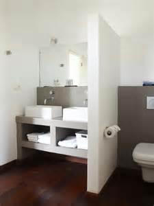 sympa la s 233 paration avec les toilettes a r 233 fl 233 chir pour l