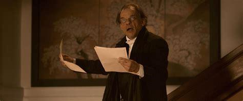 film louis ferdinand celine duree louis ferdinand c 233 line 2015 unifrance films