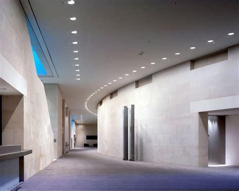 progettazione illuminazione progettazione illuminotecnica illuminazione casa