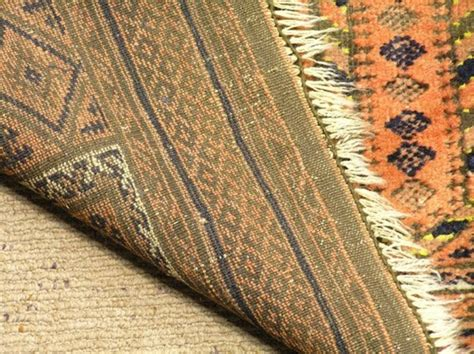 afghan rugs for sale afghan belouch prayer rug for sale antiques classifieds