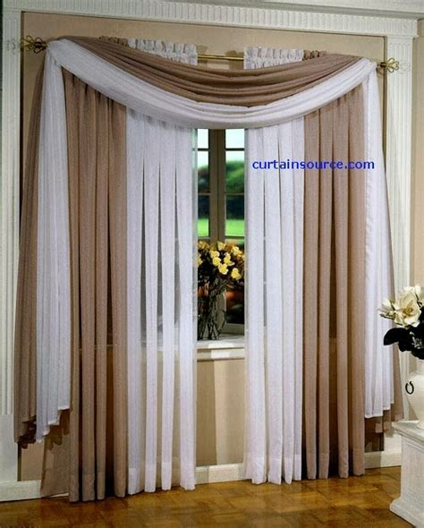 living room window curtains ideas curtains living room design ideas sewing
