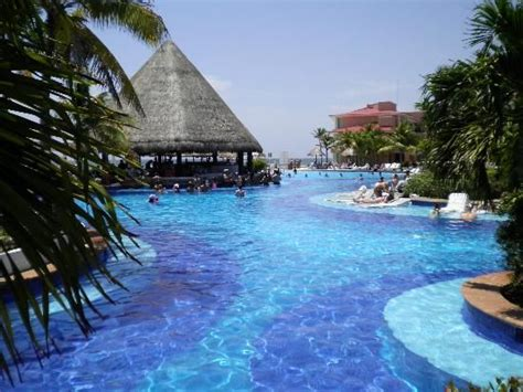 moon palace nizuc section 17 best ideas about moon palace cancun on pinterest