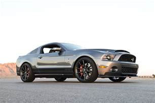 Ford Mustang Shelby 2015 2015 Ford Mustang Shelby Gt500 Cobra Wallpaper Design 1918