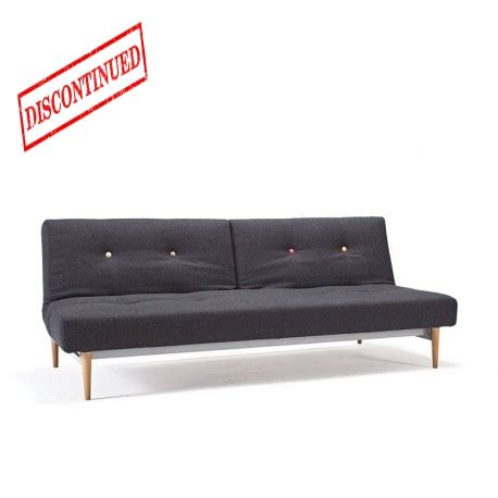 king sofa bed fiftynine sofa bed with arms
