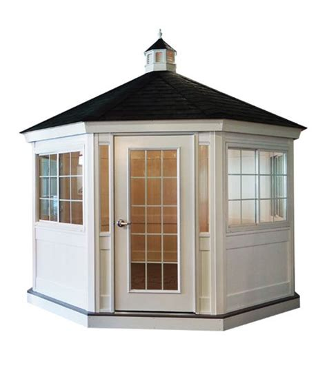 enclosed gazebo 25 best ideas about enclosed gazebo on garden