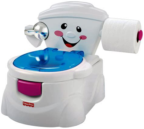 Fisher Price Potty Chair by Buy Fisher Price Cheer For Me Potty Seat In India