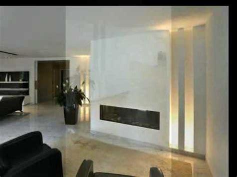 moderne beleuchtung indirektes licht lichtstimmungen lichtmitstil de