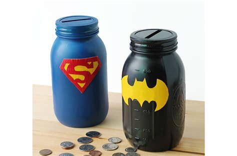 jar crafts for 10 jar crafts today s parent