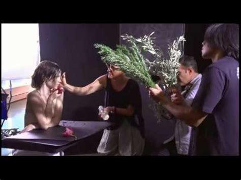 emma watson bathtub scene emma watson bathtub scene 28 images behind scene emma