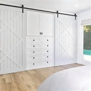 Wall To Wall Closet Doors Best 25 Built In Dresser Ideas On Closet Dresser Closet Built Ins And Diy Built In