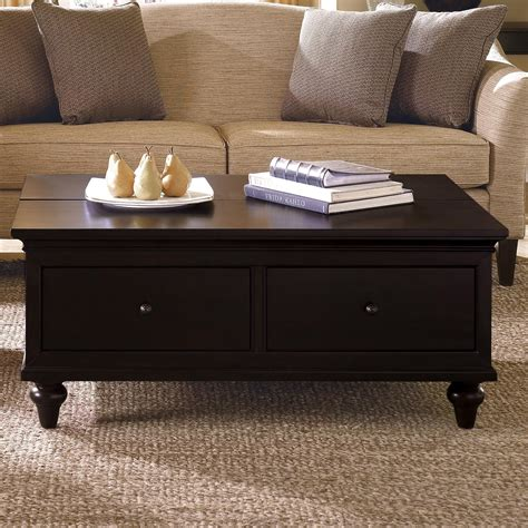 best low coffee table with storage on home interior design