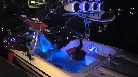 multi color underwater led boat lights blast led rockford fosgate led speaker light rings