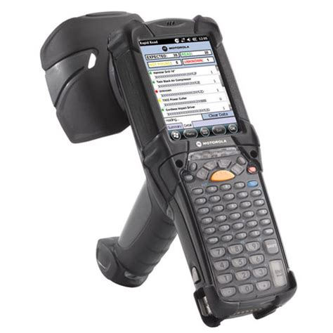 how to write a recipt motorola mc919z gj0sweqz2eu great prices at barcode discount
