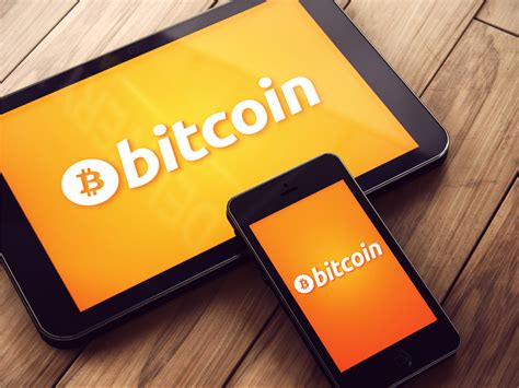Bitcoin Merchant Services by Bitcoin Merchant Services Bitcoin Chat Live
