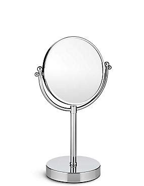 Marks And Spencer Bathroom Mirrors Bathroom Mirrors Table Mirrors M S