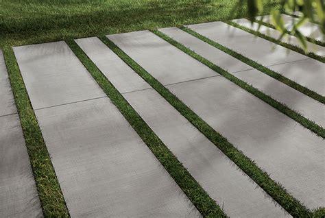 pavimento terrazzo esterno pavimenti per verande esterne pavimento per terrazzo