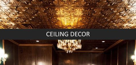 wallpaper for walls prices in chennai wallpaper dealers in chennai wall mural wallpaper manufacturer