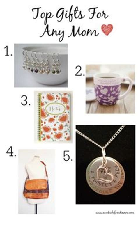 holiday mother s day on pinterest mother day gifts
