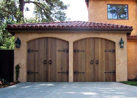 spanish style garage pin by mr peacock on spanish colonial homes pinterest