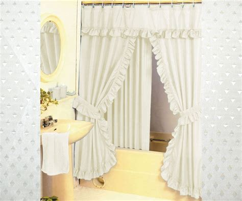 sears shower curtain shower curtain collections buy shower curtain collections