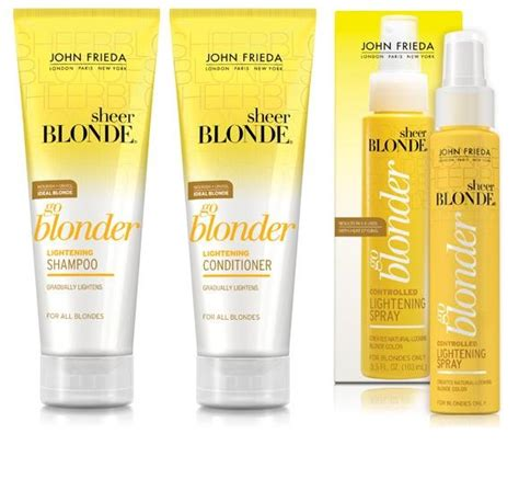 Free Makeup Giveaways 2014 - free john freida beauty festival giveaway gratisfaction uk