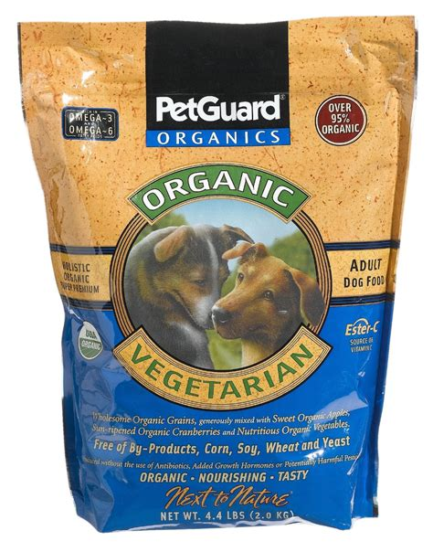 best organic food for puppies best selling organic food organic food deals