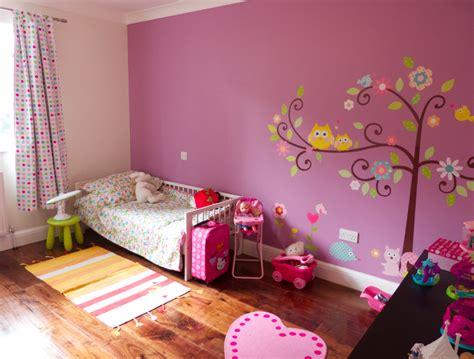 asian paints colour shades  kids room hawk haven