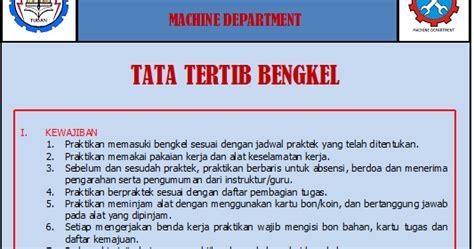 Renoodle Alat Pembuat Mie Otomatis Garansi Resmi mesin mesin indonesia hairstylegalleries