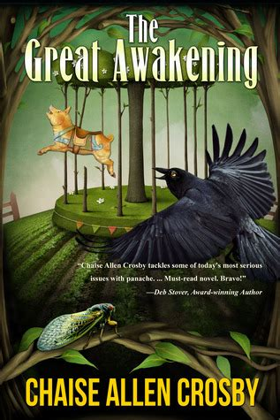 The Great Book 7in1 the great awakening by chaise allen crosby reviews discussion bookclubs lists