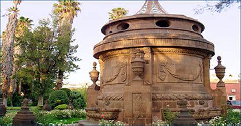 colonial charm of san luis potosi mexico visitmexico san luis potosi attractions santa maria del rio parque