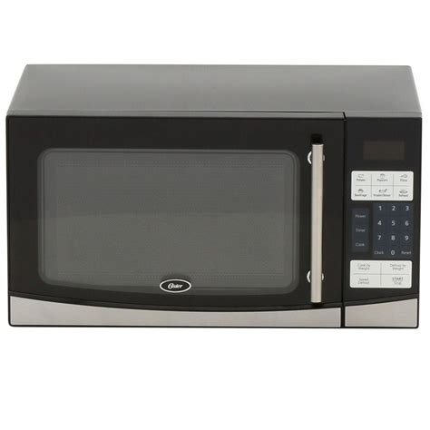 countertop microwave best counter microwave countertops 1000 watt countertop microwave best home design 2018