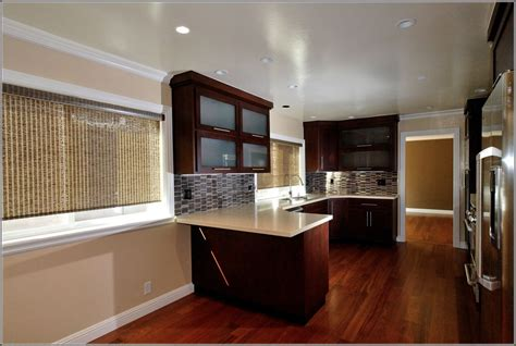 chinese cabinets san jose chinese kitchen cabinets san jose home design ideas