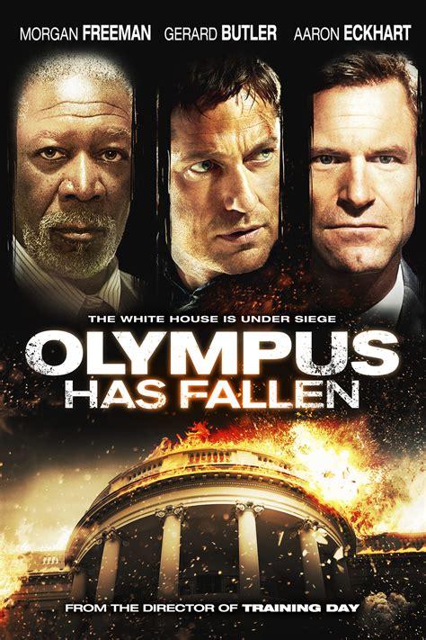 Olympus Has Fallen Film Free Download | itunes movies olympus has fallen