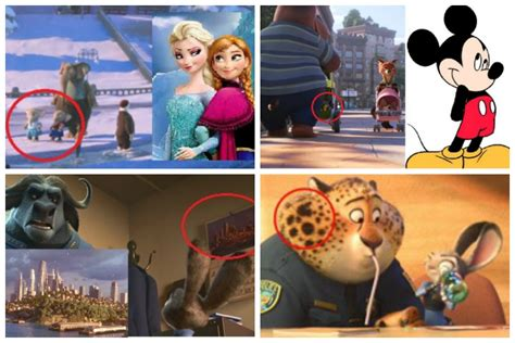 film disney zootropolis zootropolis disney film curiosity movie