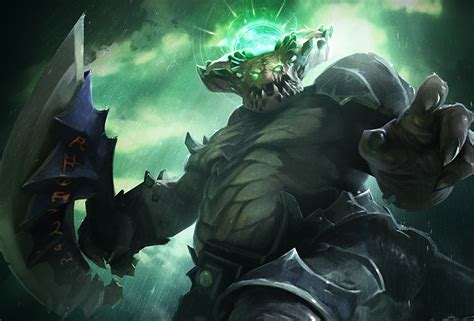 dota 2 rift update now live adds underlord and new