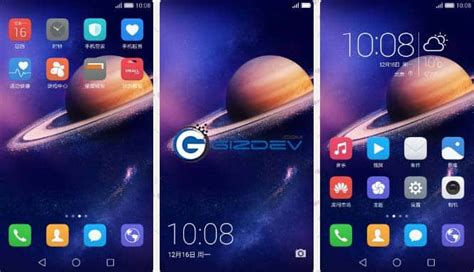 huawei p8 themes emui 3 1 themes huawei honor v8 stock themes for emui 4 1 and