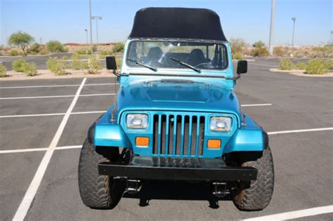 Jeep 8 Seater 8 Seater Jeep 28 Images 2014 Jeep Wrangler Unlimited