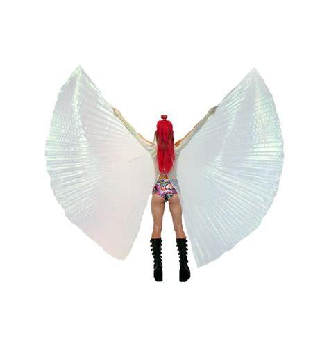 New Pearl Wings flutterfly pearl wings dolls kill