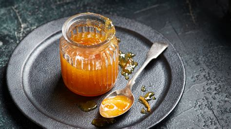 Way Marmalade marmalade the best way to make it and the many ways to