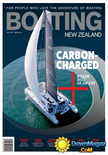 boating new zealand magazine pdf boating nz 07 2017 187 download pdf magazines magazines