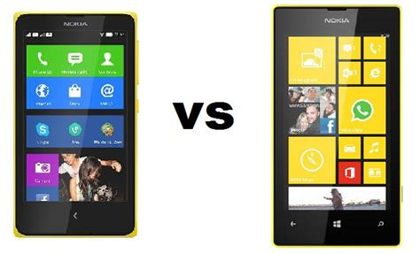 configurar internet nokia lumia 520 soporte movistar comparativa nokia x vs nokia lumia 520