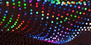 file coloured lights 2 5129805518 jpg