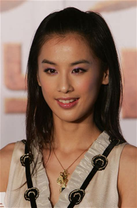 eva cheng actress 158