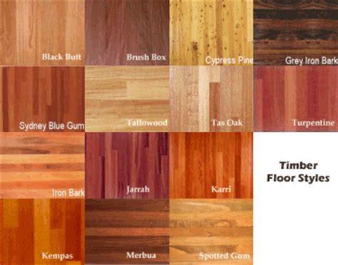 design timber flooring in merrylands sydney nsw