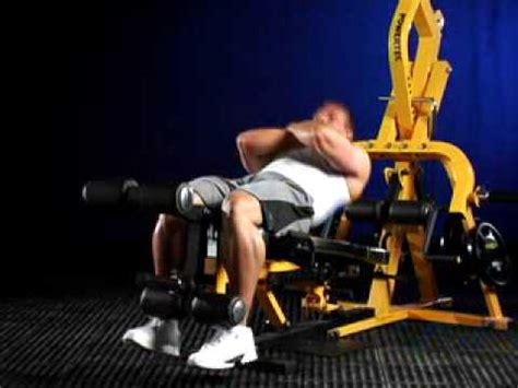 powertec workbench leverage home fitnessxpress