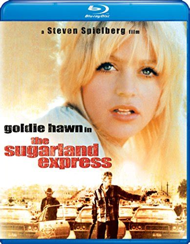 film blu ray streaming streaming the sugarland express blu ray movie online