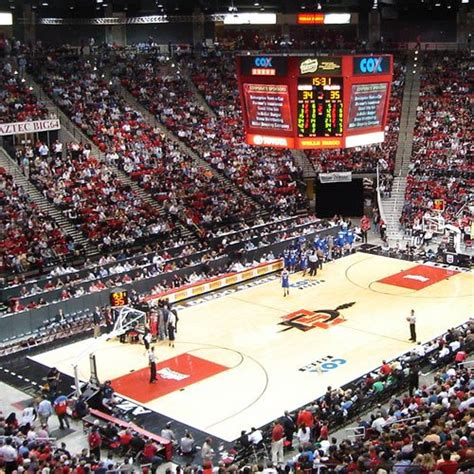 viejas arena events and concerts in san diego viejas