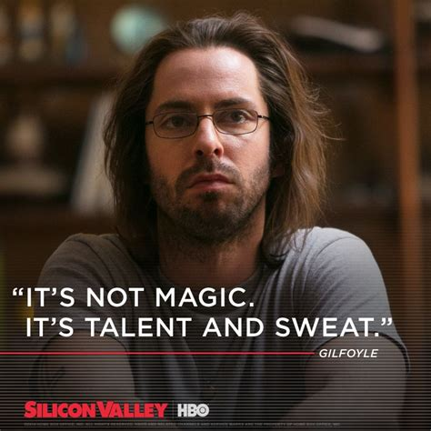 silicon valley movie silicon valley movies books and tv pinterest