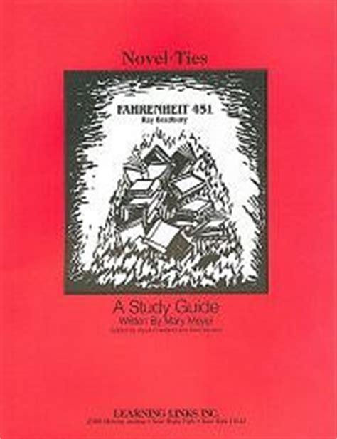 Clarisse Mcclellan Essay by Quot Fahrenheit 451 Quot Eulogy For Clarisse Mcclellan Homeworktidy X Fc2