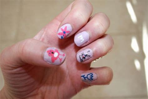 how to design nails at home 2015 best auto reviews